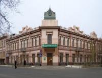 Студенты ЧИ БГУ в апреле примут участие во Всероссийских и региональных олимпиадах