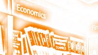Региональный этап олимпиады по экономике проведет кафедра коммерции ЧИ БГУ