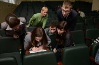ЧИ БГУЭП приглашает школьников принять участие в олимпиаде по направлению «Экономика»