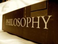 Студенты ЧИ БГУ заняли призовое место в Межвузовской олимпиаде по философии