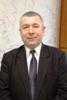 Профессор БГУЭП прочитает лекции в институте