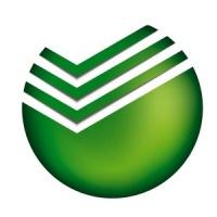 Сбербанк приглашает оплачивать обучение в дополнительных офисах