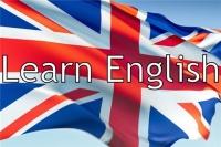 ЧИ БГУЭП приглашает на курсы делового английского в сфере таможенного дела и юриспруденции