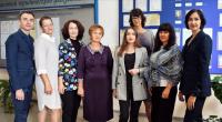 Поздравляем преподавателей, студентов, выпускников Читинского института БГУ с профессиональным праздником!