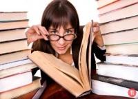 Конкурс на лучшую исследовательскую работу стартовал в ЧИ БГУ