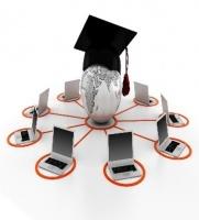 Онлайн-школа комьюнитибилдинга «Точка сборки»