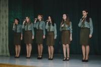«Кураж» и «Слобода» примут участие в региональном конкурсе «Живи Россия»