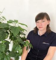 Представитель студенческого пресс-центра ЧИ БГУ - дипломант престижного конкурса