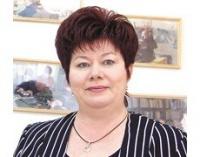 Профессор Т.К. Клименко о перспективах развития образования в мире, стране, регионе