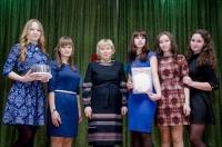 Викторина «Магия бухгалтерии» в честь профессионального праздника бухгалтеров состоялась 20 ноября