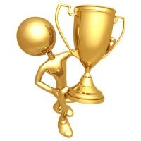 Определены победители Международной олимпиады по техническим средствам информатизации