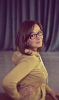 Председателем Студенческого совета ЧИ БГУЭП вновь избрана Екатерина Леус