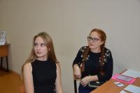 Кафедра «Финансы и управление» ЧИ БГУ приглашает школьников
