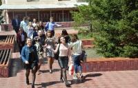 Осенняя школа ЕГЭ/ОГЭ Читинского института БГУ приглашает школьников с 16 по 20 сентября на бесплатные занятия