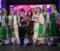 Студенты ЧИ БГУ – победители «Забайкальской студенческой весны-2019»