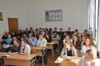 ЧИ БГУ приглашает на конкурс студенческих и школьных работ