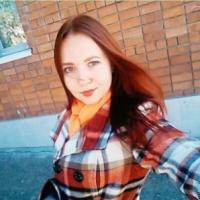 Журналисты студенческой газеты ЧИ БГУ заняли призовые места в Студенческой весне-2018