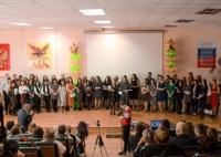 Завершились Государственные экзамены и защиты ВКР у студентов ЮФ ЧИ БГУ