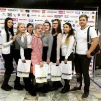 Команда журналистов ЧИ БГУ участвует в очном этапе III  Забайкальского краевого фестиваля «Vедомости.RU»