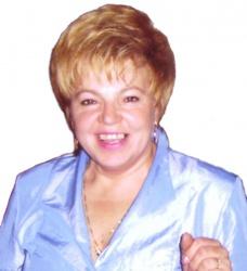 Горбатенко Татьяна Борисовна