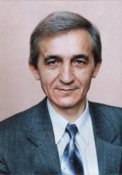 Авходиев Газиз Ибрагимович
