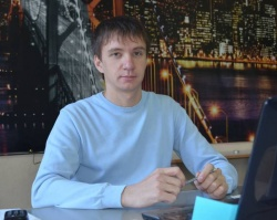 Вейт Александр Александрович