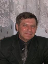 Крылов Евгений Иванович