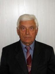 Мальханов Валерий Викторович