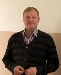 Янков Алексей Геннадьевич